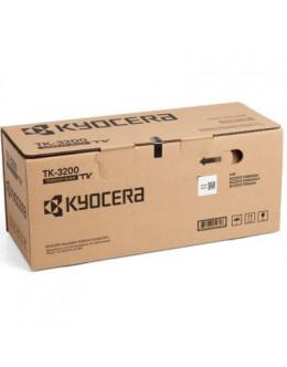 Картридж Kyocera TK-3200 (1T02X90NL0)