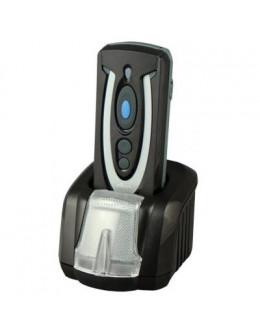 Сканер штрих-коду CINO PF680BT-BSS Black (9585)