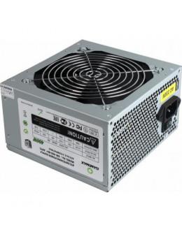 Блок живлення GAMEMAX 400W (GM-400W-80+APFC)