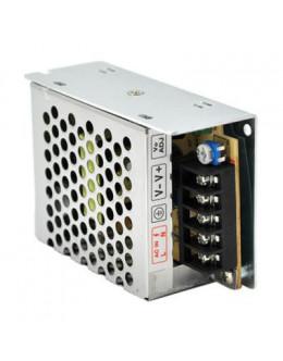 Блок живлення для систем відеоспостереження Ritar RTPS 12-12