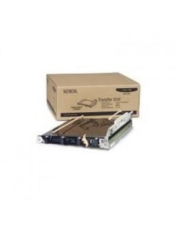Блок перенесення зображення XEROX PH6600/ WC6605 (108R01122)