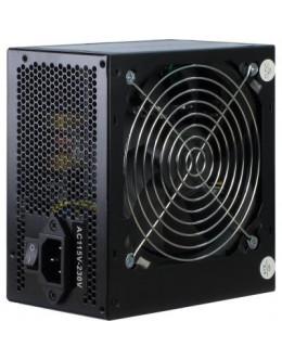 Блок живлення Inter-Tech 550W (EPS-550W)