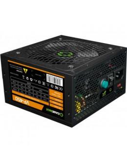 Блок живлення GAMEMAX 450W (VP-450)