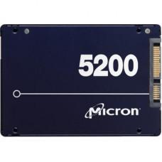 Жорсткий диск для сервера 300GB 15K 6Gbps SAS 2.5