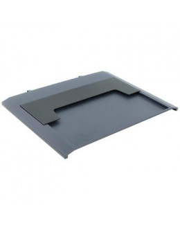 Додаткове обладнання Kyocera Platen Cover Type H (1202NG0UN0)
