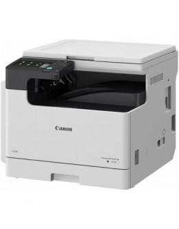 Багатофункціональний пристрій Canon iR-2425 (4293C003)