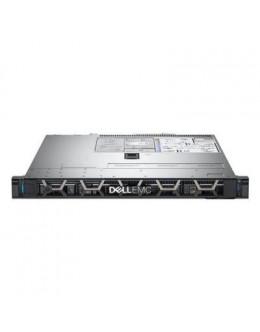 Сервер Dell PE R240 (PER240CEE01)