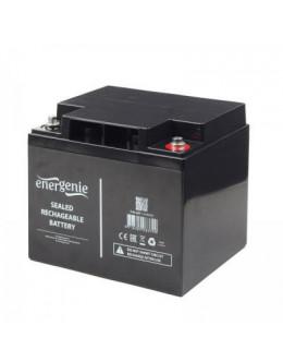 Батарея до ДБЖ EnerGenie 12В 33 Ач (BAT-12V33AH)