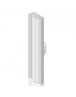 Антена Wi-Fi Ubiquiti AM-5AC21-60