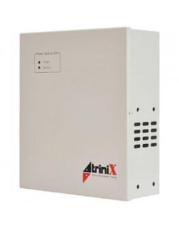Блок живлення для систем відеоспостереження Trinix PSU-3,5T-LED