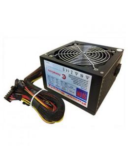 Блок живлення Frime 500W (SM500R)
