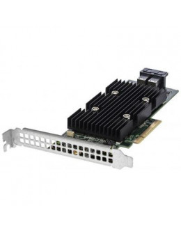 Контролер RAID Dell PERC H330+ RAID Controller Adapter, CK (405-AAMV)