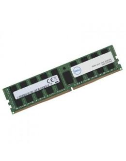 Модуль пам'яті для сервера DDR4 32GB ECC RDIMM 2666MHz 2Rx4 1.2V CL19 Dell (370-ADNF/M393A4K40BB2-CTD)