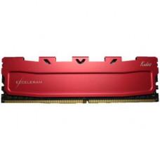 Комп'ютер Acer Aspire S24-880 23.8 / i5-8250U (DQ.BA9ME.00D)