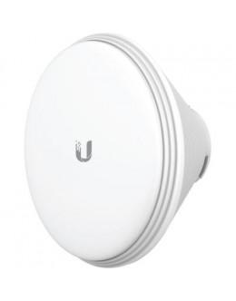 Антена Wi-Fi Ubiquiti Horn-5-45