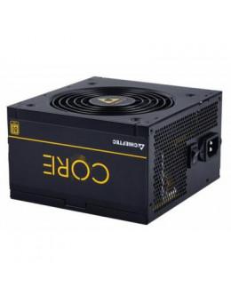 Блок живлення CHIEFTEC 600W (BBS-600S)