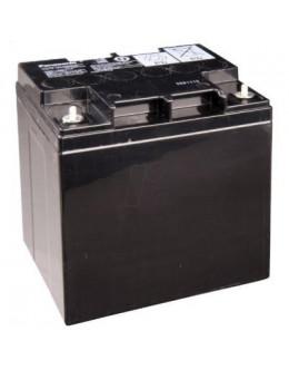 Батарея до ДБЖ PANASONIC 12V 24Ah (LC-P1224APG)