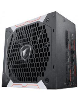 Блок живлення GIGABYTE 750W (GP-AP750GM)