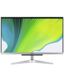 Комп'ютер Acer Aspire C24-420 AiO / Ryzen3 3250U (DQ.BFXME.001)