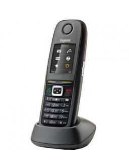 IP телефон Gigaset R650H PRO (S30852-H2762-R121)