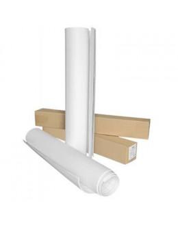 Папір для фліпчарта Axent 64х90, 30 sheets., unlined (8064-А)
