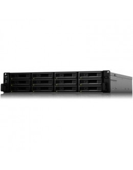NAS Synology RS2418+