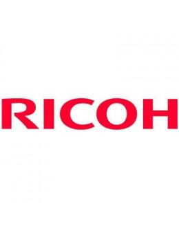 Вал транспортний реверсивний Aficio MP301 Ricoh (D6063710)