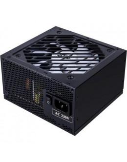 Блок живлення 1stPlayer 400W (PS-400FK)