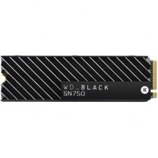 Жорсткий диск для сервера 800GB SAS SSD Nytro 3531 Seagate (XS800LE70004)