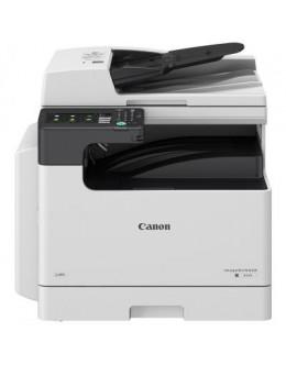 Багатофункціональний пристрій Canon iR-2425i (4293C004)