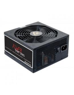 Блок живлення CHIEFTEC 450W (GPS-450C)