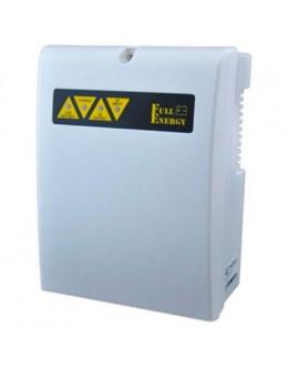 Блок живлення для систем відеоспостереження Full Energy BBGP-125