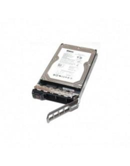 Жорсткий диск для сервера 4TB 7.2K RPM NLSAS 12GBPS 512N Dell (400-AUSS)