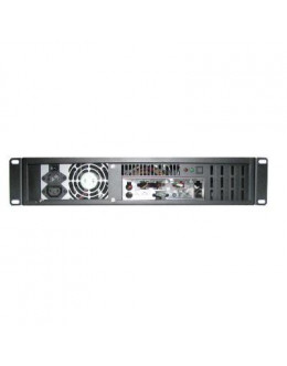 Корпус до сервера CSV 2U-Mini (2М-КС-CSV)