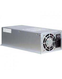 Блок живлення ASPOWER 600W U2A-B20600-S (88887228)
