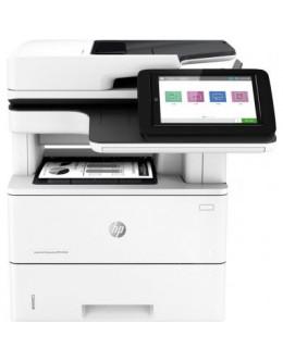 Багатофункціональний пристрій HP Enterprise M528dn (1PV64A)