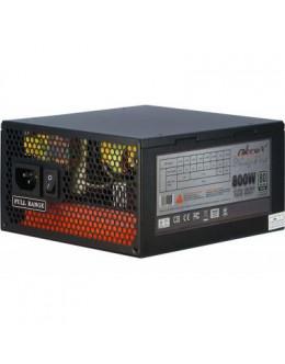 Блок живлення Inter-Tech 800W (CN-800 NS 85+)