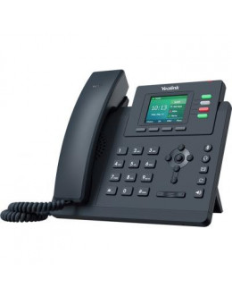 IP телефон Yealink SIP-T33G