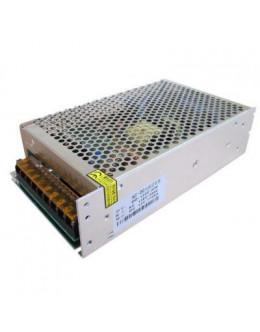 Блок живлення для систем відеоспостереження Partizan AC220B-DC12В/20А (209)