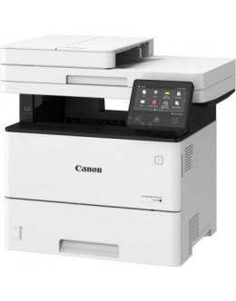 Багатофункціональний пристрій Canon iR1643i (3630C006)