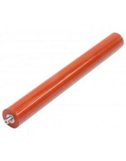 Вал гумовий Samsung ML-1510/1710/SL-M2620 аналог JC66-00600A NewTone (LPRSA1710NT)