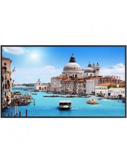 """LCD панель PRESTIGIO DS Wall Mount 55"""" (PDSIK55WNN0L)"""