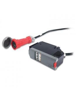Додаткове обладнання APC IT Power Distribution Module 3 Pole 5 Wire 16A IEC309 680cm (PDM3516IEC-680)