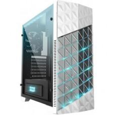 Серверна материнська плата Supermicro C246 S1151 MATX/BLK (X11SCM-F-B)