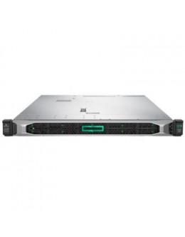 Сервер Hewlett Packard Enterprise DL360 Gen10 (867959-B21/v1-11)