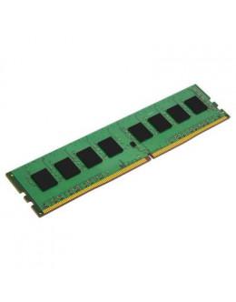 Модуль пам'яті для сервера DDR4 16GB ECC RDIMM 2666MHz 1Rx4 1.2V CL19 Kingston (KSM29RS4/16MEI)