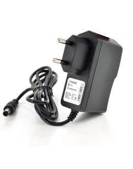 Блок живлення для систем відеоспостереження Ritar RTPSP 12-1