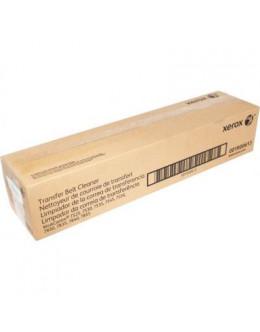 Вузол очистки ременя XEROX AL B8145/B8155/C8130/8135/8145/8155 (160K) (001R00623)