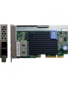 Мережева карта Lenovo ThinkSystem 10Gb 2-port 10GBASE-T LOM (7ZT7A00548)