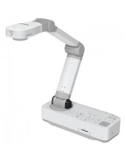 Документ камера EPSON ELPDC13 (V12H757040)